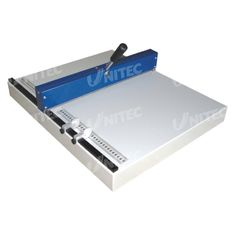 Chine 2 lignes maximum machine se plissante 13.0Kgs DC460 d'orientation de papier manuel fournisseur