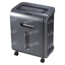 SD-815B Office Paper Shredder 58DB Noise Level 15 Sheet CE Certificated